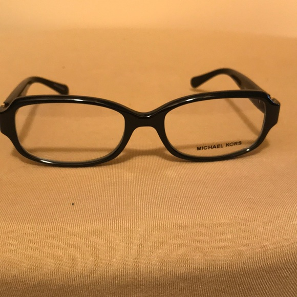 25a432f8a7d7 Michael Kors Accessories | Womens Designer Glasses Nwt | Poshmark